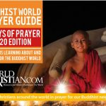 4) Hindu World Prayer Guide