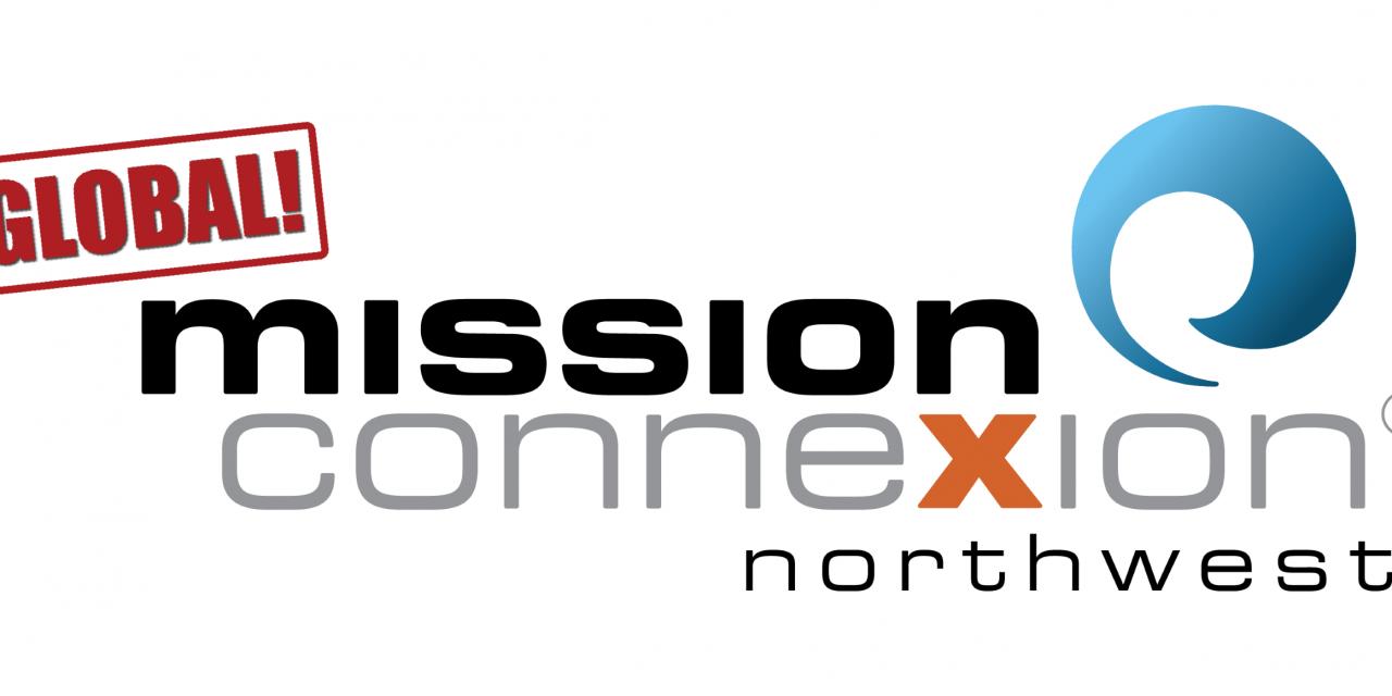 2) Mission ConneXion 2021 GLOBAL Event