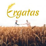 3) Ergatas – Helping Missionaries Raise Support
