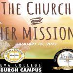 6) Free Missions Webinar