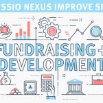 8) Enhance Your Fundraising Abilities (Missio Nexus Course)
