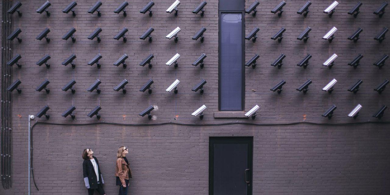 10) Secure Communication: How Do We Achieve It?
