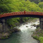 3) Building Bridges with English