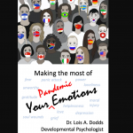 2) Your Pandemic Emotions – Book Now Available