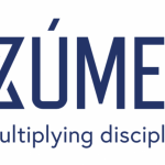 6) Become a Zume (DMM) Coach! (Online Training)