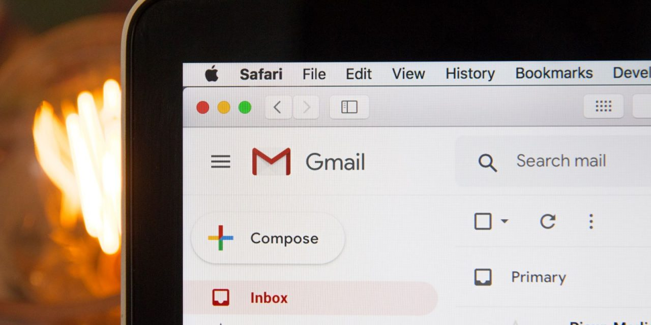 10) Special Brigada Proposal: ProtonMail As a Secure Email Option