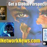 3) Create International Podcast Network