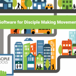 1) Free Tracking Software for Your Disciple-Making Team