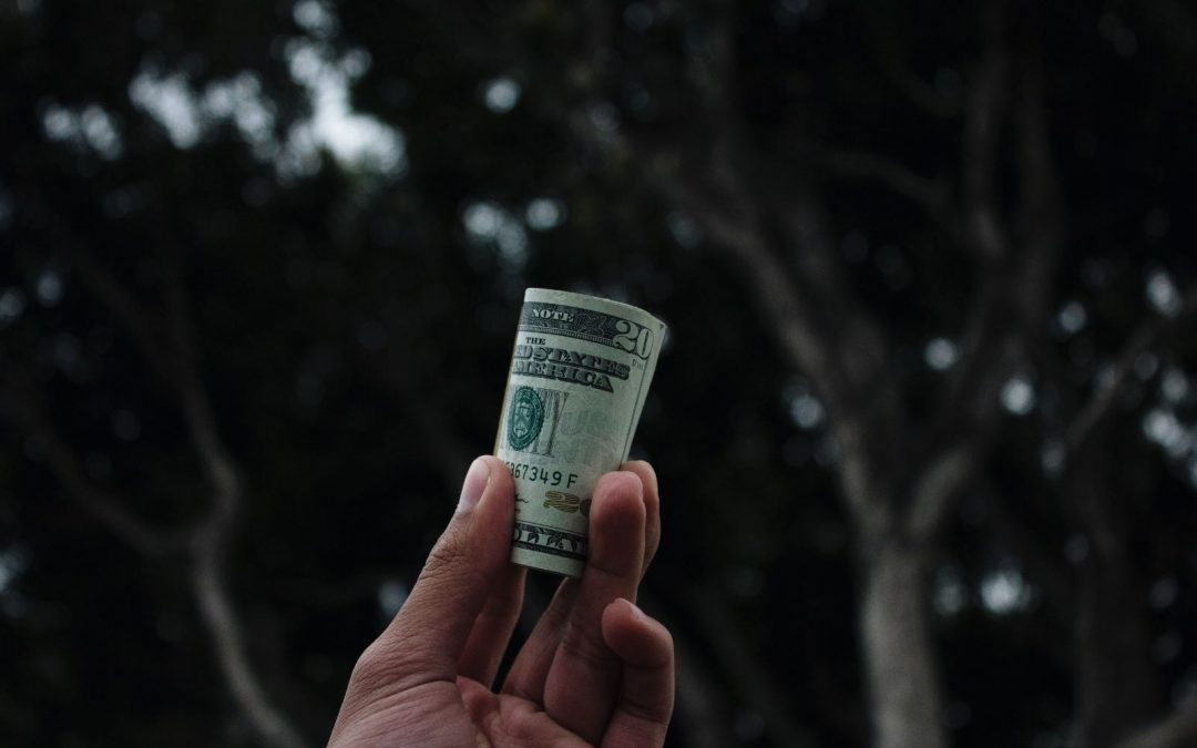 7) Missio Nexus Has Posted The 2021 Compensation Report