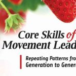 6) Download a Toolkit for Movement Activists