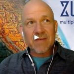 2) Catch This Podcast With the Latest on Zume