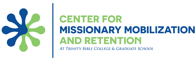 3) Using Scripture to Mobilize