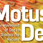 2) Motus Dei Virtual Book Launch Oct 20
