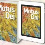 10) New Motus Dei Book Analyzes Movement Theology – and More